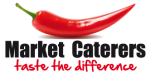 Market Caterers
