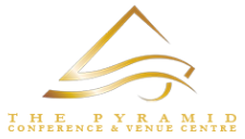 the pyramid conference venue